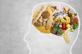 cerebro_alimento