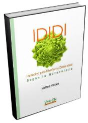 ididiebook2