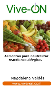 remedios