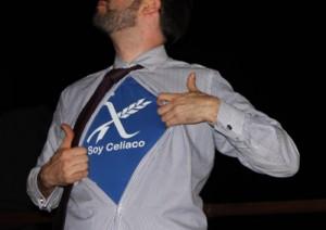 ricardo_celiaco_30
